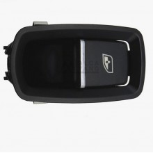 BUTON GEAM 911 CAYENNE MACAN PANAMERA DR 7PP959855C